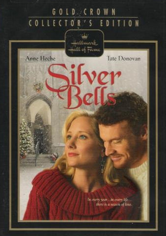 silver bells movie