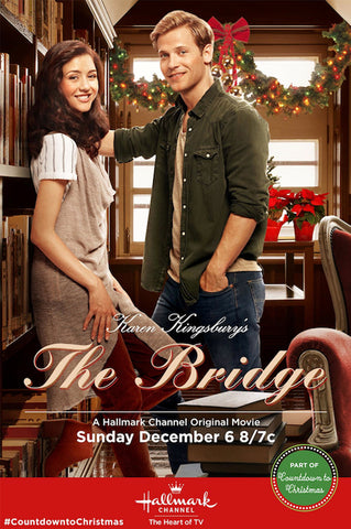 the bridge movie