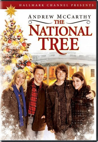 the national tree movie
