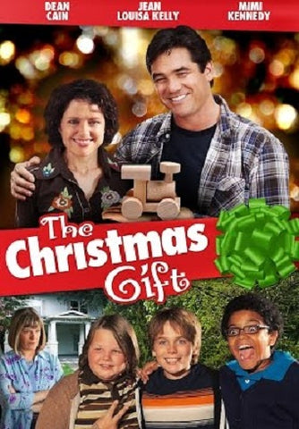 the three gifts movie