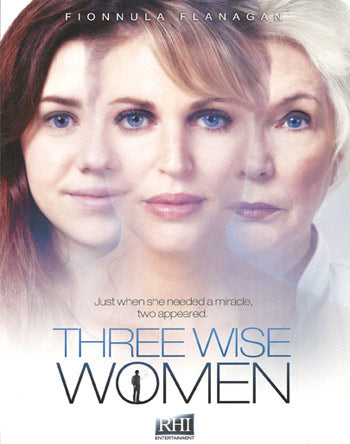 three wise women movie