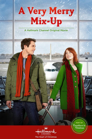 a very merry mix up movie