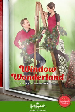 window wonderland movie