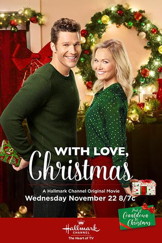 with love christmas movie