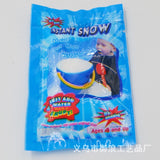 Artificial Snow Instant Snow Powder | Christmas Decor | All For Xmas
