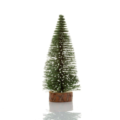 Mini Christmas Tree TableTop | Christmas Decorations | All For Xmas