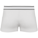 Mens Official Don Boxershort Kariban - Homme>Sous-Vêtements