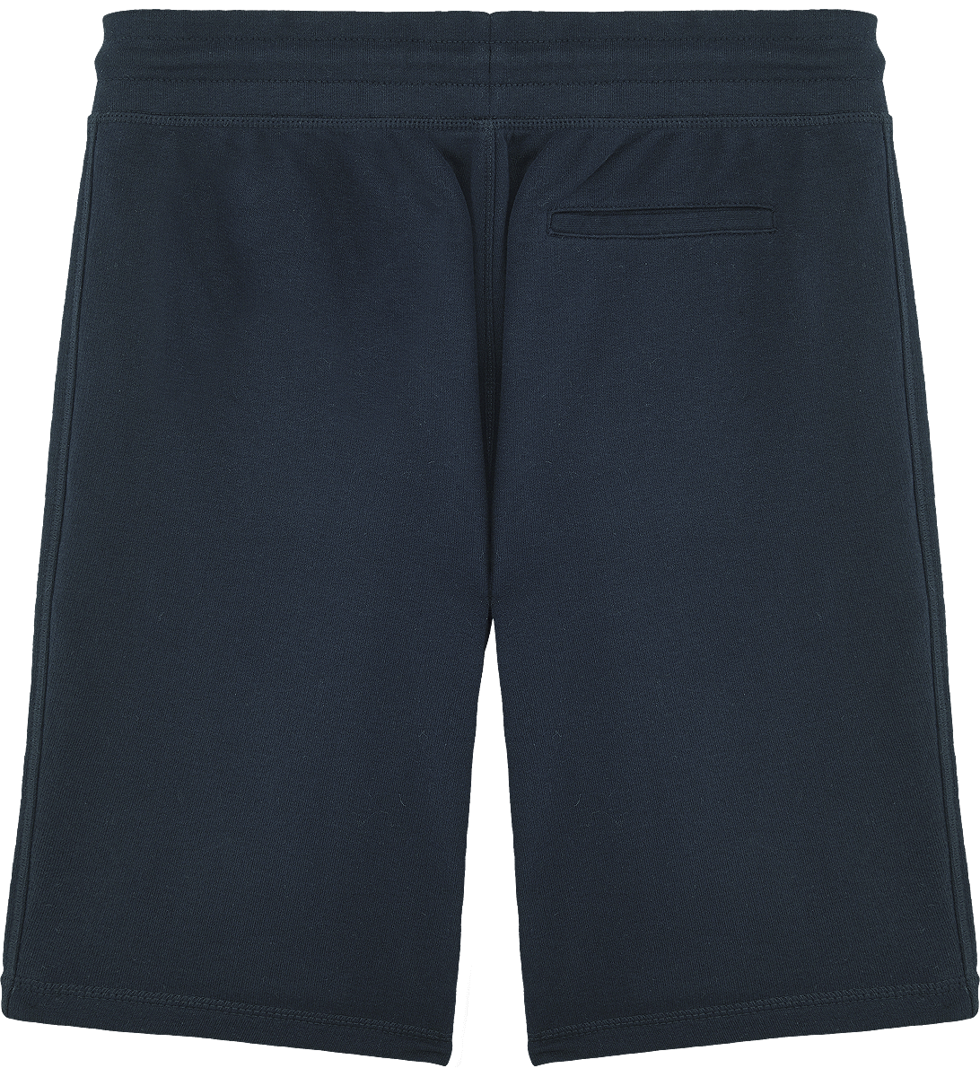 Mens Official Don Signature Light Jogging Shorts - Homme>Vêtements De Sport