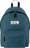 Unisex Official Don Bag - Airforce Blue / Tu - Accessoires & Casquettes>Sacs