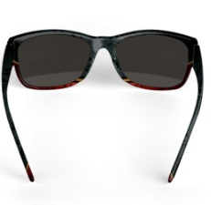 Official Don Plutus Sunglasses