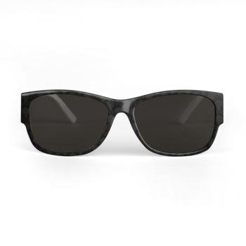 Official Don Wealth Sunglasses