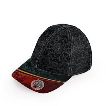 Official Don Inspiration Plutus Hat