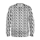 Official Don Signature Wealth Sweater