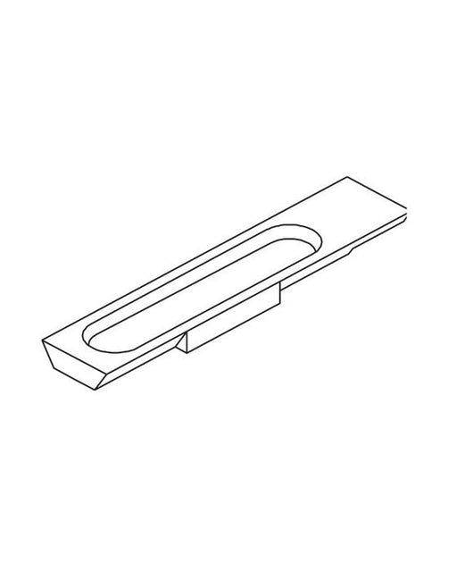 P349 | Standard Platform, 10pk for Hitachi
