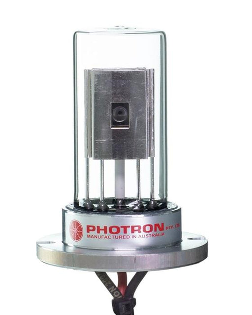 P733 | Deuterium Lamp for Waters 996