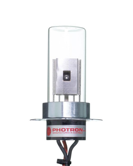 P736 | Deuterium Lamp for Thermo Fisher Helios & Aquamate