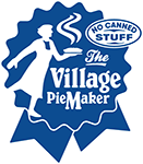 The Village Piemaker