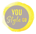 YOU Style Co