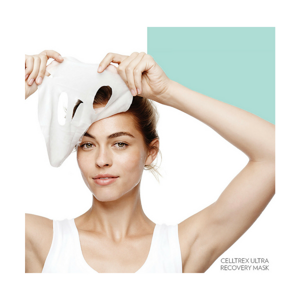 CELLTREX SHEET MASK