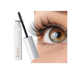 NUTRIOL EYELASH SERUM