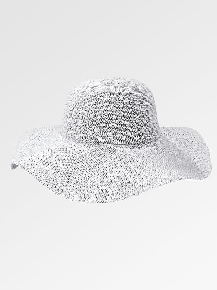 Packable Hat