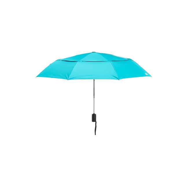 Sodalis Travel Umbrella UPF 50+