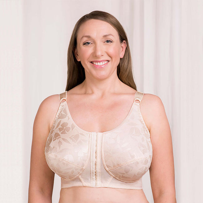 Mandy Posture Support Bra
