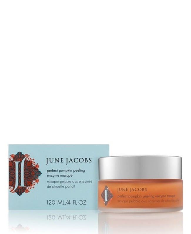 Perfect Pumpkin Peeling Enzyme Masque