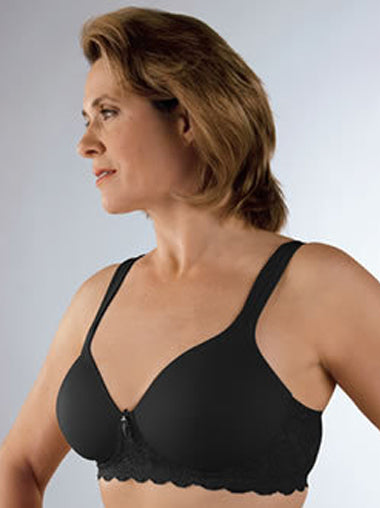 Post Mastectomy Bra Style 730
