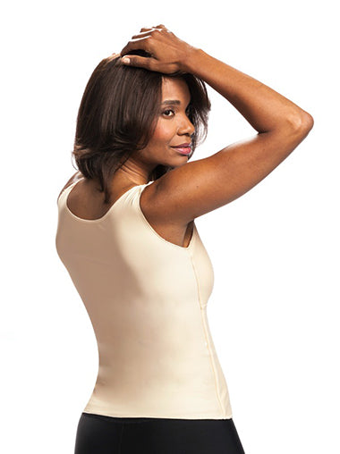 Compression Camisole