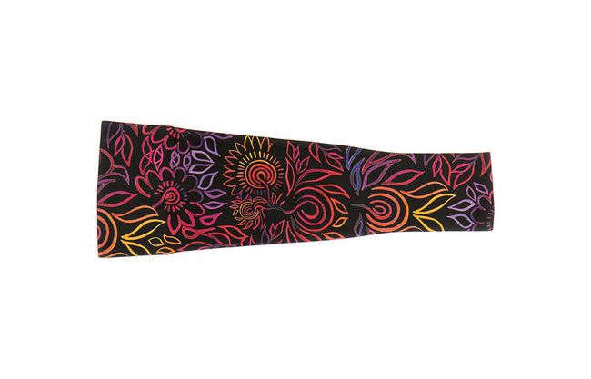 Vibrance Arm Sleeve