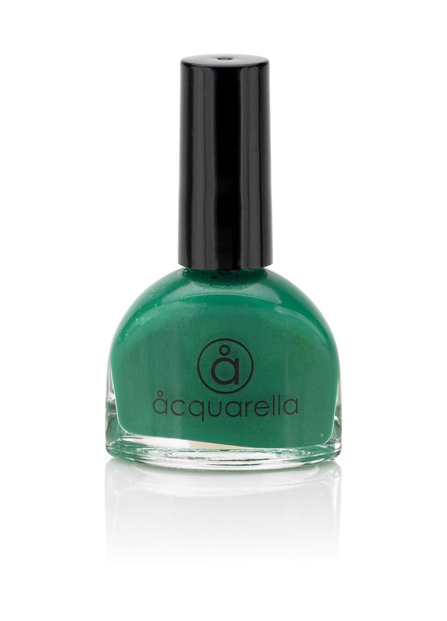 Wicked Non Toxic Nail Polish