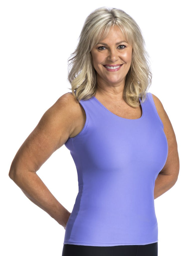 Ava Compression Camisole