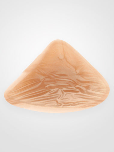 Essential Single Breast Form Deluxe Light 2A