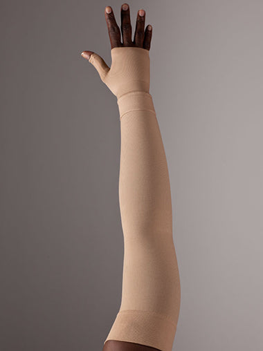 Bei Chic Armsleeve