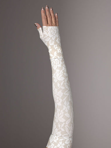 Darling Fair Armsleeve