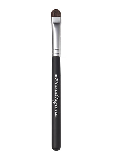 Control Eye Shadow Brush
