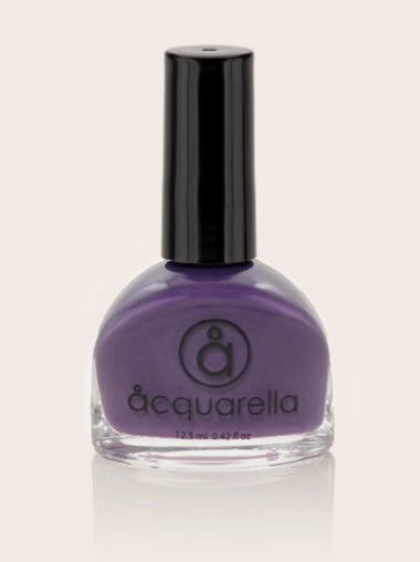 Date Night Non Toxic Nail Polish