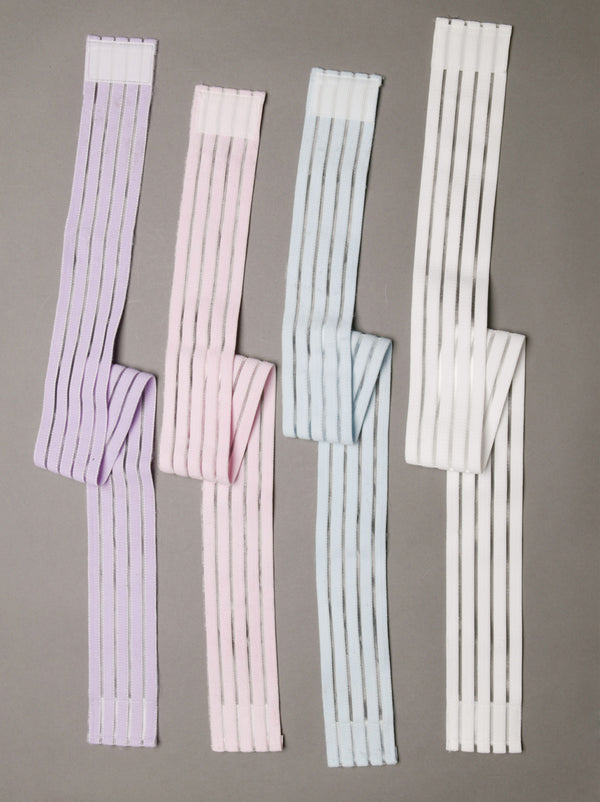 Breast Bands (Elastic Double Compression)