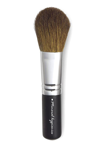 Light Coverage Flawless Face Brush