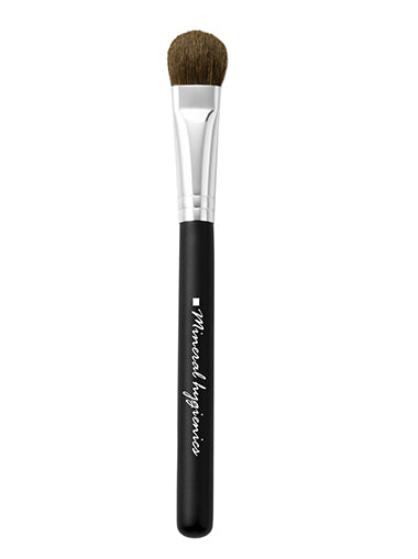 Full Eye Shadow Brush