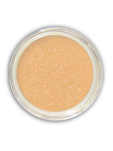 Mineral Face Powder - Radiant Illuminizer