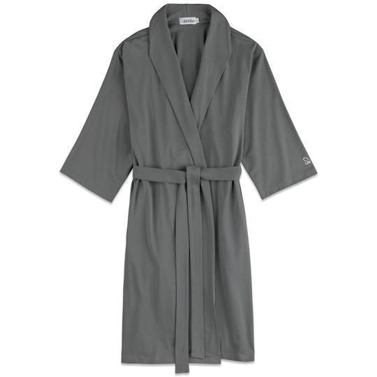 Everyday Comfort Robe