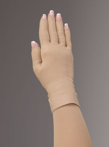 Bei Chic Compression Glove