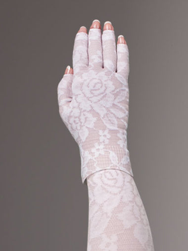 Darling Fair Compression Glove
