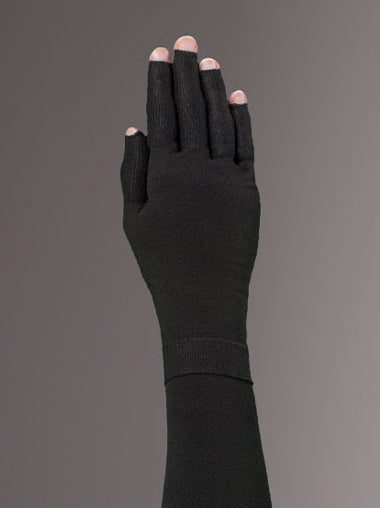 Onyx Compression Glove