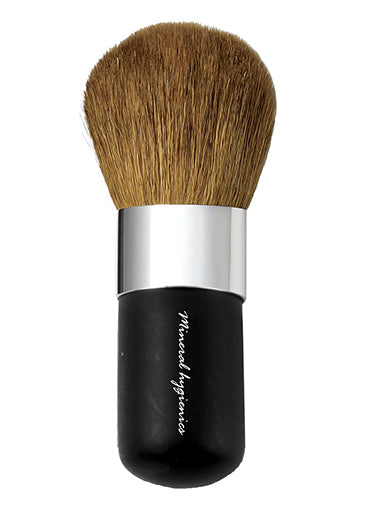 Kabuki Brush - Full Coverage