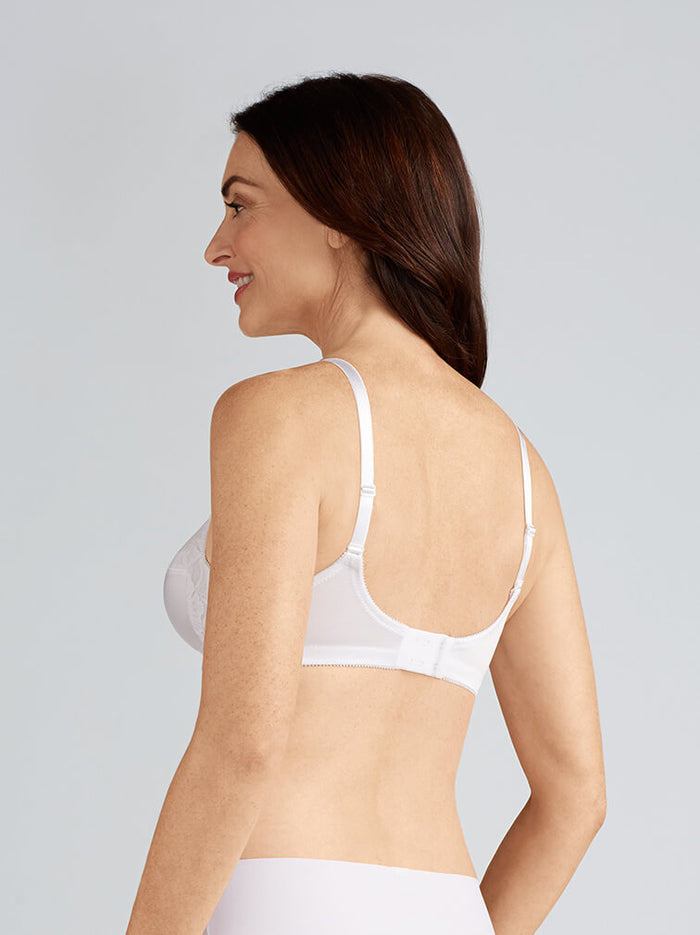 Isabel Camisole Soft Cup Mastectomy Bra