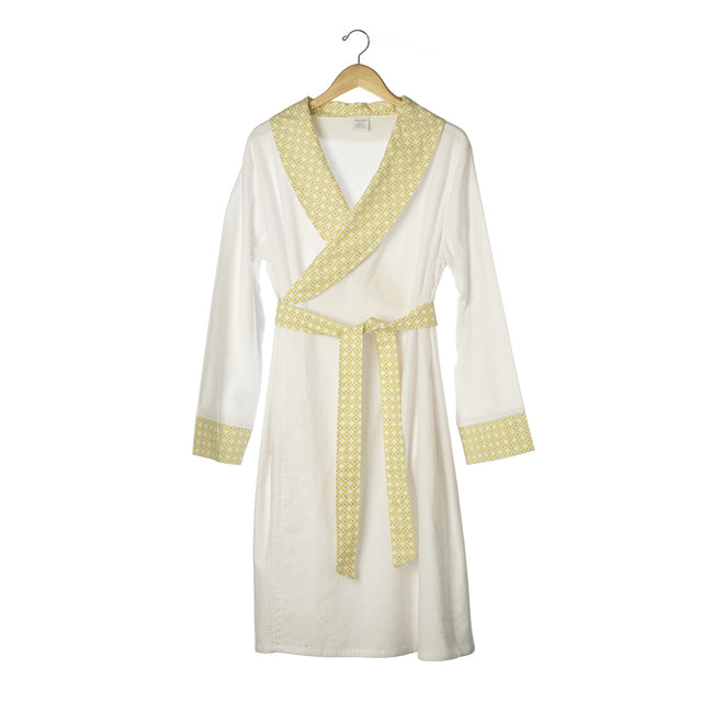 Gramercy Robe Collection