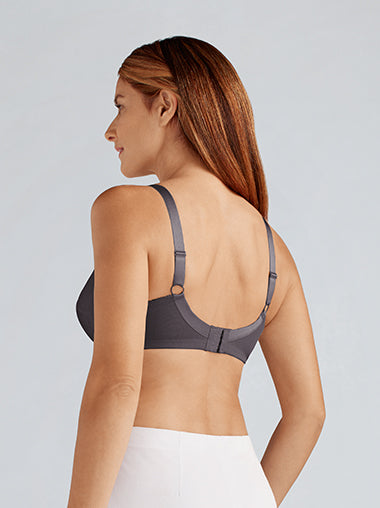 Nancy Softcup Bra